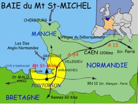 stage territoire en stav 2 a la d 233 couverte de la basse normandie lyc 233 e du pays de bray