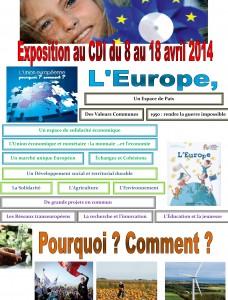 Microsoft Word - l'union europenne pourquoi comemnt affiche .doc