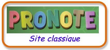 Pronote_e__7a074-95540