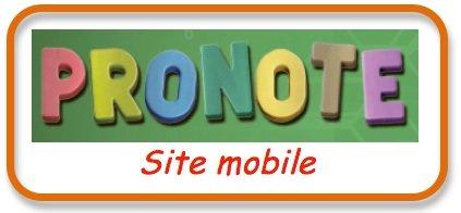 Pronote_mobid966-53d8f